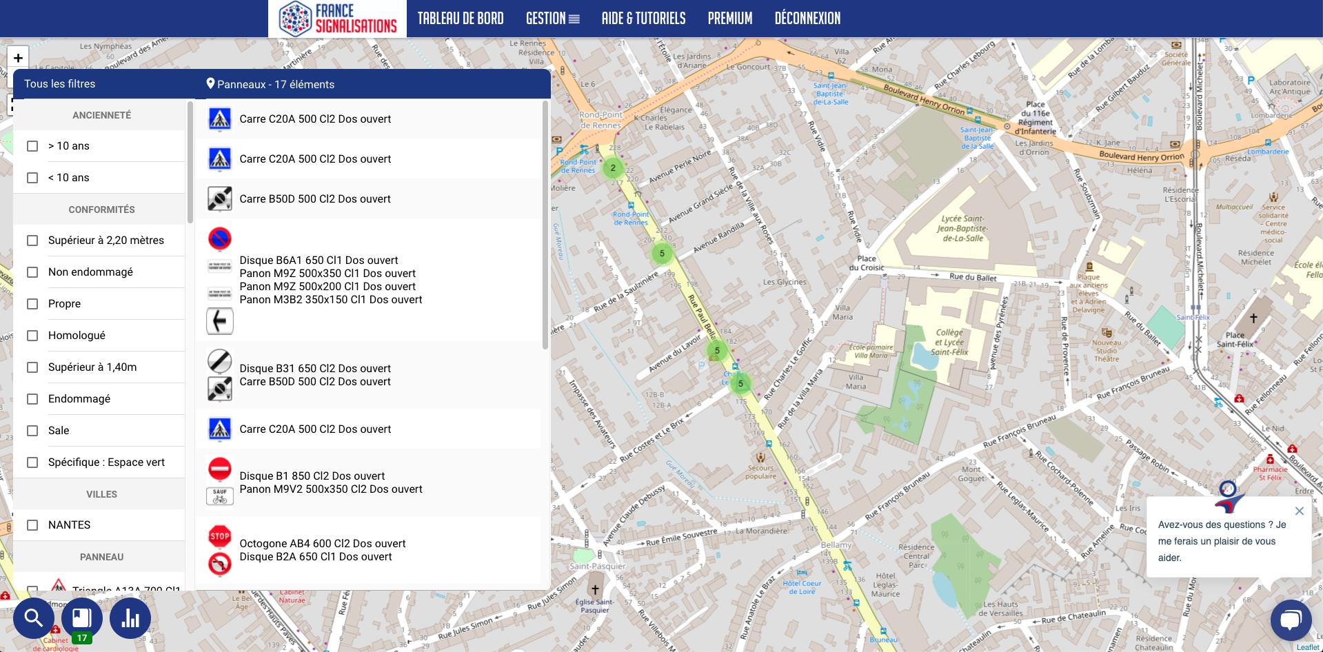 Capture d'écran 2020-04-03 à 14.31.21