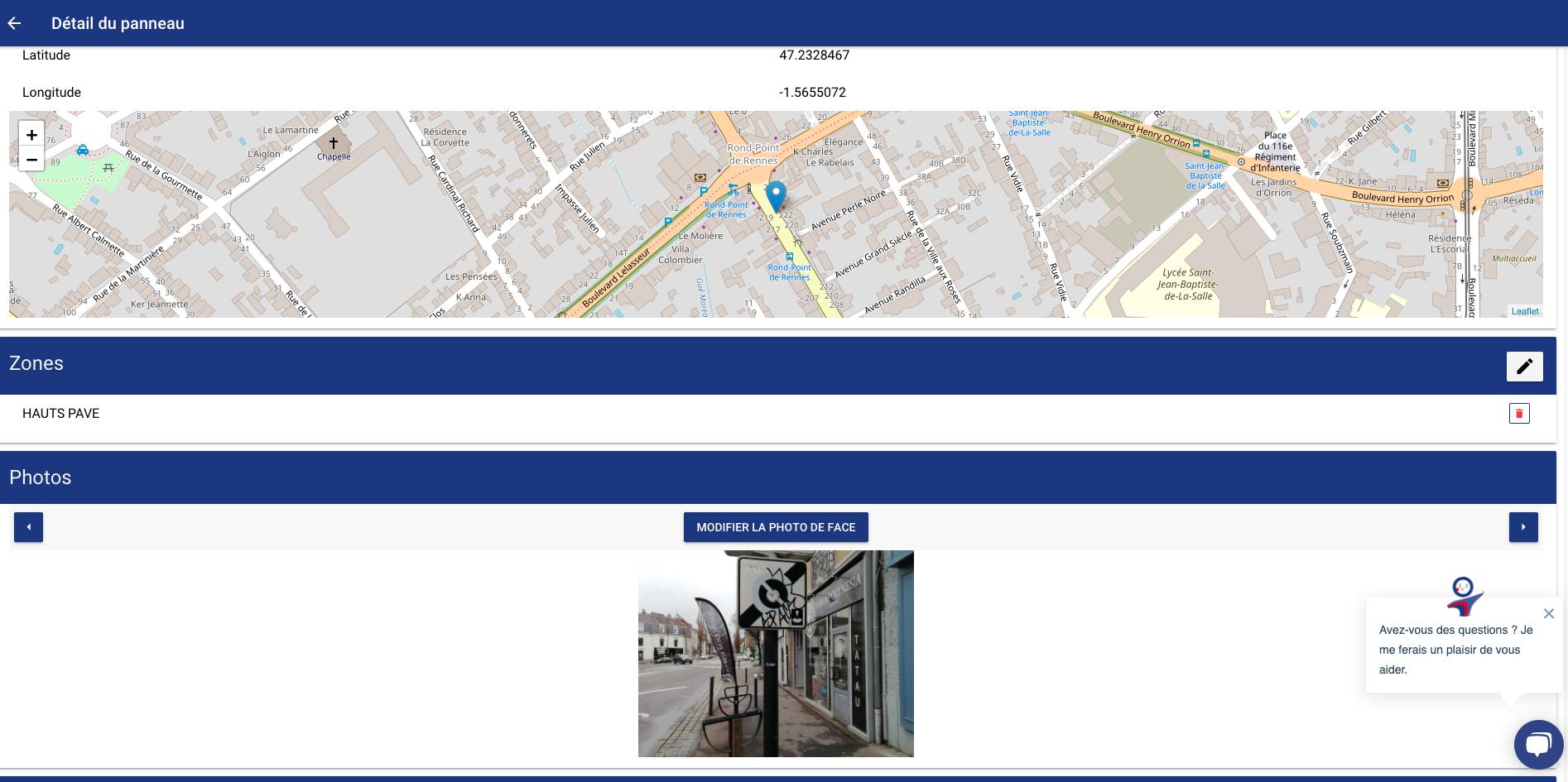 Capture d'écran 2020-04-03 à 14.41.41