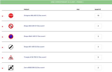 Capture d'écran 2020-04-09 à 18.26.53