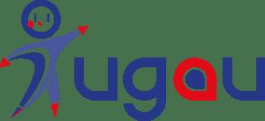 LOGO_UGAU