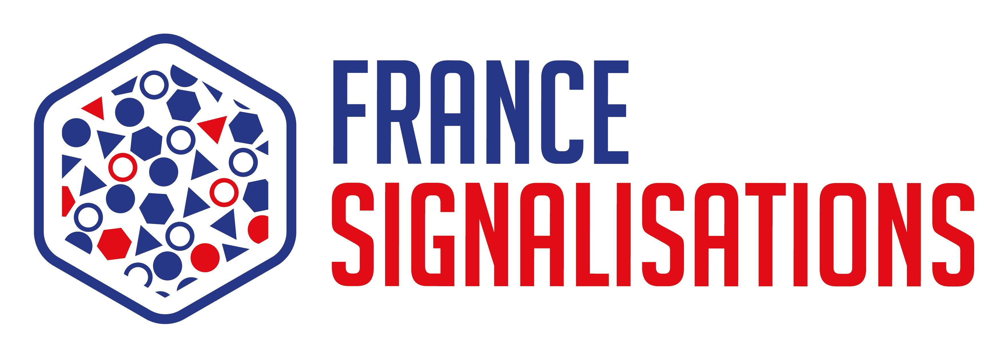 Ugau France Signalisations : le diagnostic de la signalisation verticale